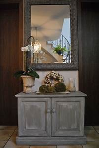 Schablonen Zum Streichen : idee berm tisch einen teil mit tafelfarbe streichen quotbildquot im ~ Orissabook.com Haus und Dekorationen