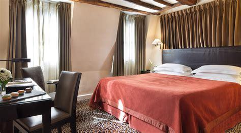 hotel rooms and suites hotel esprit germain
