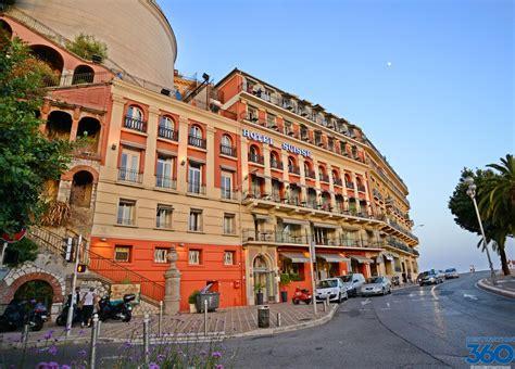 Nice France Hotels