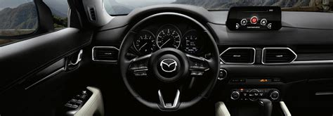mazda apple carplay technology archives matt castrucci mazda