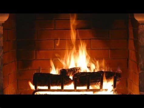 Realistic Fireplace Screensaver - 25 best ideas about fireplace screensaver on