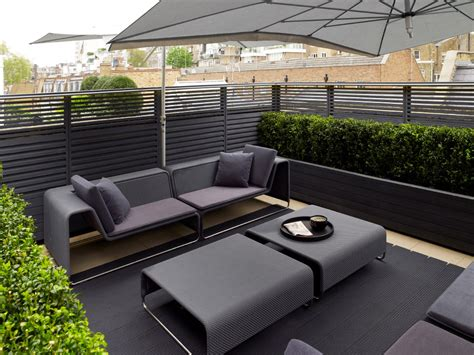 contemporary outdoor furniture modern outdoor furniture