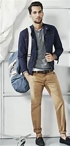 veste grise couleur pantalon les vestes a la mode sont With nice quelle couleur avec le bleu marine 17 la chemise bleue