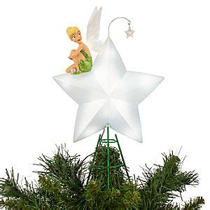 temple bell tree topper get mousesteps disney store 25 off quot share the magic quot holiday collection includes sketchbook