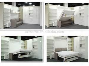 unique bathrooms ideas fold away beds fold away foldaway bed folding guest bed