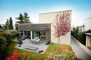 Immobilien Ludwigsburg Kaufen : einfamilienhaus in remseck am neckar 238 m ~ A.2002-acura-tl-radio.info Haus und Dekorationen