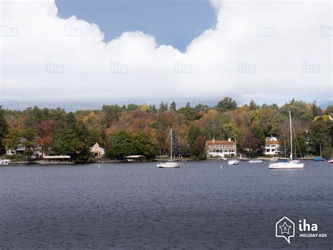 Lake Placid Boats by Lake Placid Rentals In A House For Your Vacations With Iha
