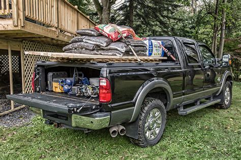 diamondback hd truck bed cover free shipping on hd tonneaus