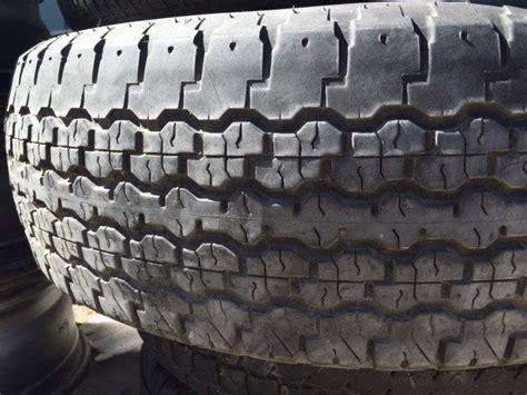 easy ways       buy  tires
