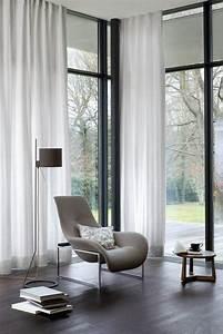 Gardinen 3m Lang : gardinen deckenschiene gardinen 2018 ~ Michelbontemps.com Haus und Dekorationen