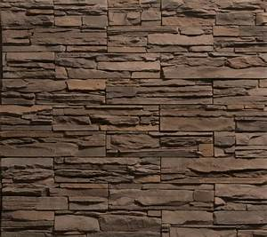 stone, wall, texture stone, stone wall, download ...