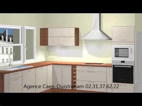 logiciel agencement cuisine logiciel de cuisine 3d doovi