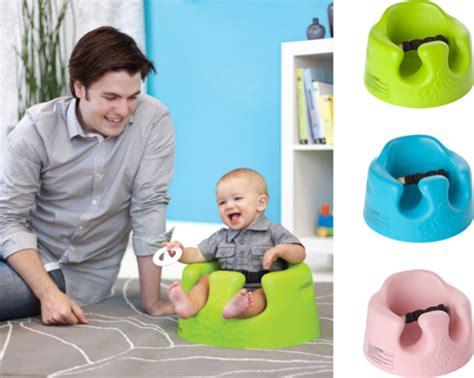 siege bumbo melisa s top amazon baby registry picks giveaway