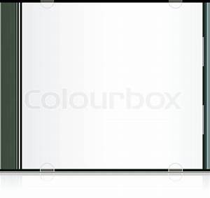 Best Photos of Blank CD Cover Back - Blank CD Cover, Blank ...
