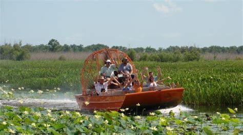Fishing Boat Rental New Orleans by Fishing Boat Rental Guide For New Orleans Boatsetter