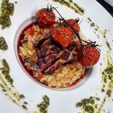 cours de cuisine tours indre et loire menu gastronomique de 18h00 à 21h30 avec repas sur place
