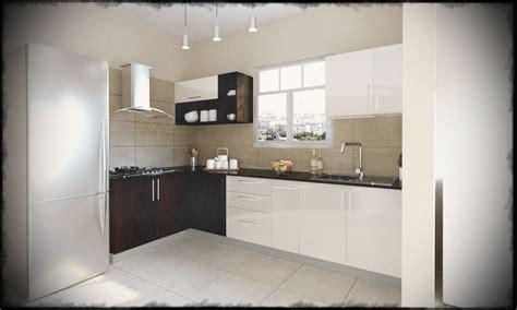l shaped kitchen design india ethnic indian kitchen designs l shaped modular chiefs 8840