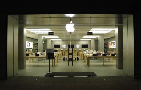 Fileapple Store, Bath, Doors At Nightjpg  Wikimedia Commons