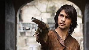 10 Things I Love About BBC's The Musketeers (Part 1) | Ma ...