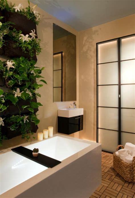 spa  bathrooms  clean  mind body  spirit