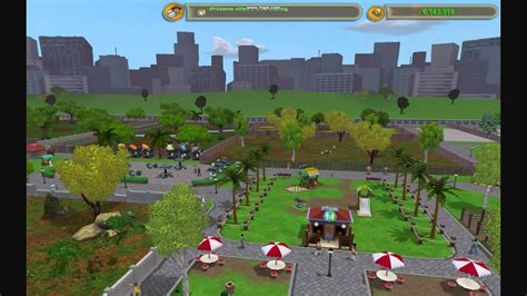 zoo tycoon   star zoo  expansionsdownloads