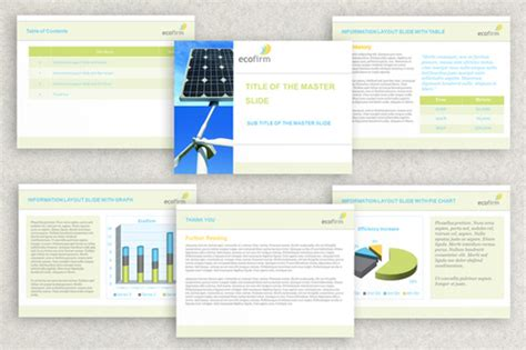 awesome keynote  powerpoint templates  resources