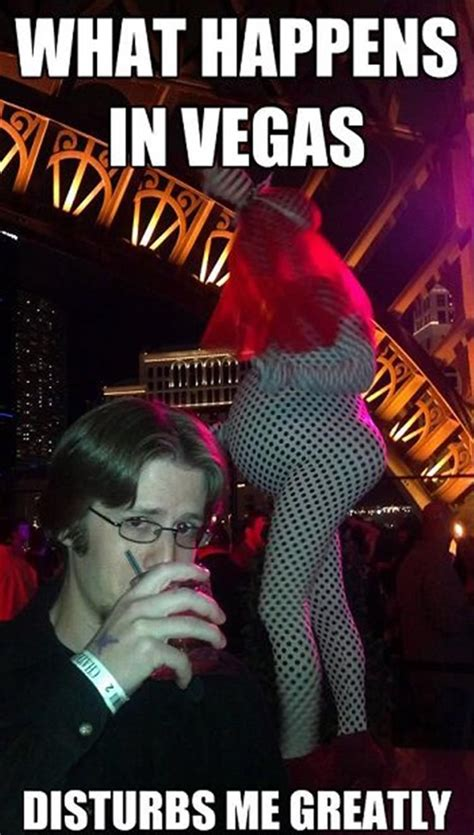 vegas disturbs  greatly pictures