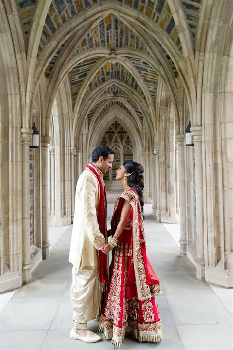 duke university chapel wedding durham nc worldwide