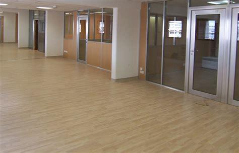 les de bureaux revêtements de sols pvc ou moquette pour vos bureaux