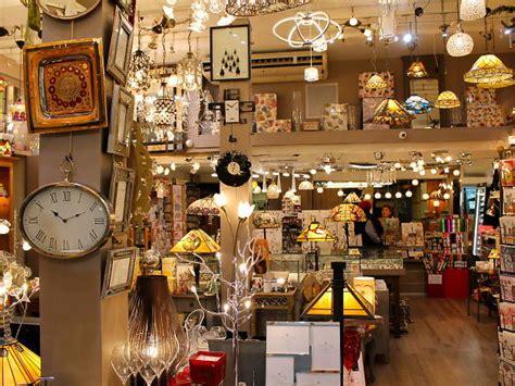 la maison du vitrail shopping 224 15 arrondissement