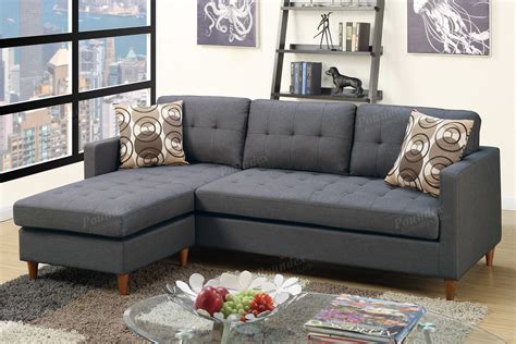 grey fabric sectional sofa grey fabric sectional sofa a sofa furniture outlet