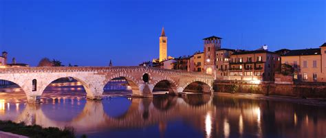 Juliet Balcony by A Weekend In Verona What To See And Where To Sleep Ecobnb