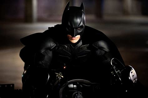 Top 10 Scenes In The Dark Knight Trilogy  Movies Plus Madness