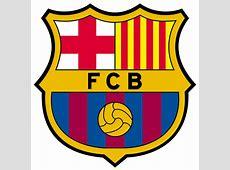 FC Barcelona Wikipedia