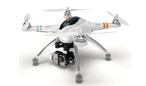 migliori droni wired