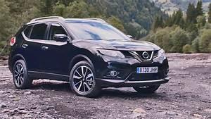 Nissan X Trail 2016 Avis : 2016 nissan x trail specs and information united cars united cars ~ Gottalentnigeria.com Avis de Voitures