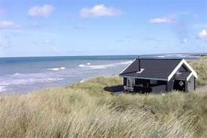 Haus In Dänemark Kaufen : direkt am meer steht dieses ferienhaus d nemark l nstrup ~ Lizthompson.info Haus und Dekorationen
