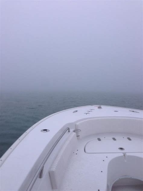 Boating Weather Near Me by 2014 Cape Horn 24xs New Boat Page 4 The Hull