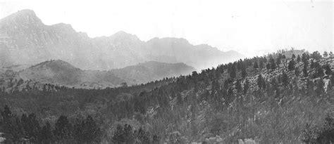 adelaide hills sa history hub