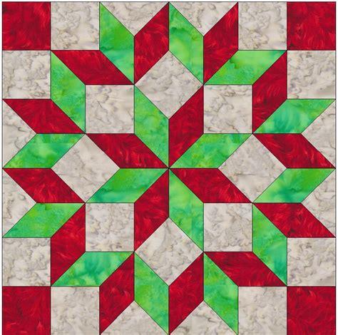 carpenter quilt pattern free foundation pieced carpenter s wheel paper quilting