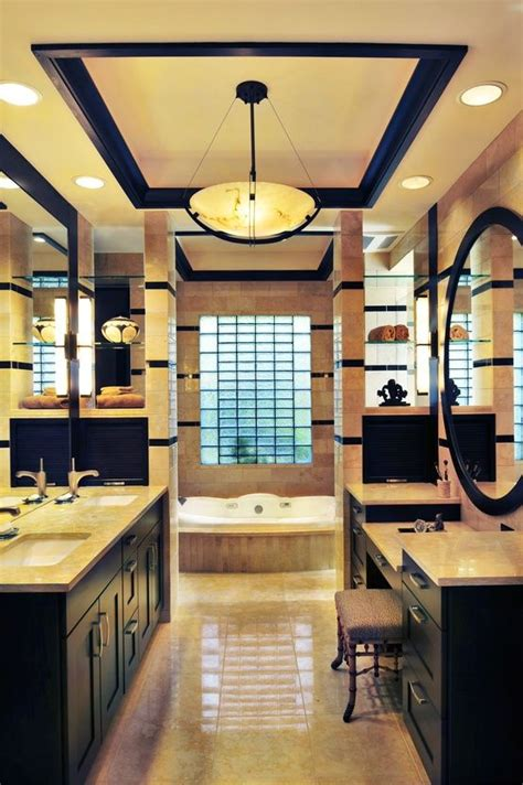 Design My Own Bathroom Free by Vanity And Separate Makeup Area Bathrooms Home