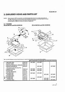 Peugeot 107 Manual Diagram