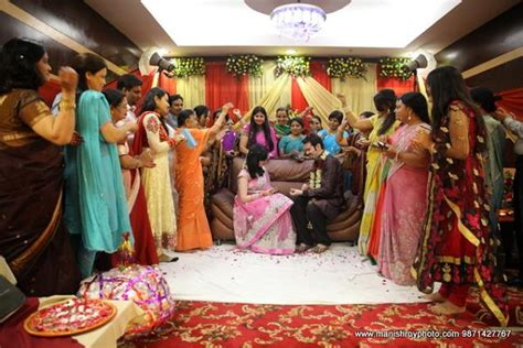 north indian marriage customs  amazing picture