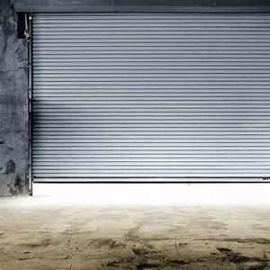 quelle mode douverture choisir pour sa porte de garage With choisir sa porte de garage