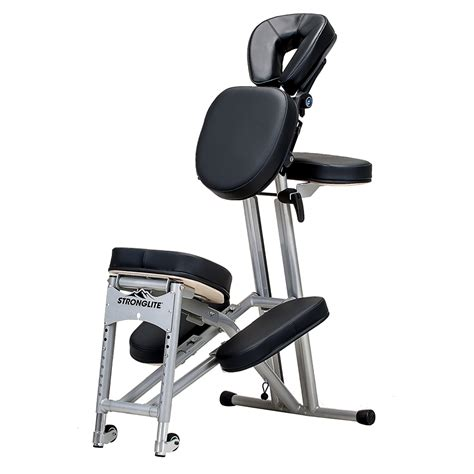Stronglite Ergopro Chair Stronglite Ergo Pro Ii Chair Package Ebay