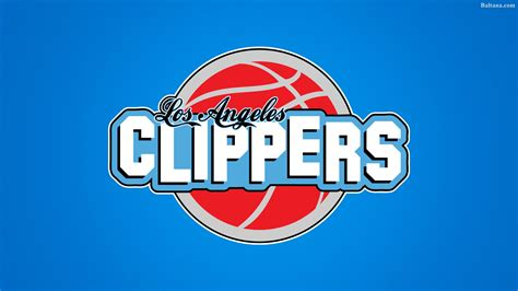 los angeles clippers  wallpaper  baltana