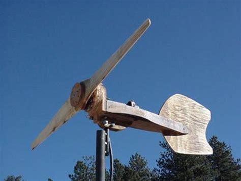Windrad Für Den Garten