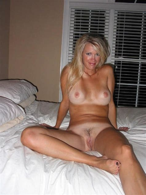 Amateur Wife Sharing Real