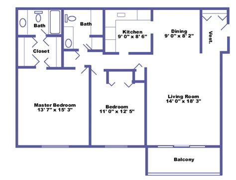 chateau riviera apartments southfield mi apartment finder
