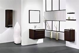 Bathroom Cabinets Wooden White by White Wooden Bathroom Cabinet Endearing Small Room Dining Room With White Woo